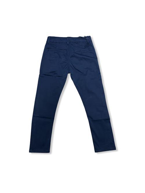 ASPEN POLO CLUB ASPEN POLO CLUB | Pantalone | 1035P044100