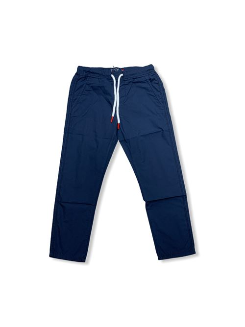 Aspen Polo Club ASPEN POLO CLUB | Pantalone | 1035P047500