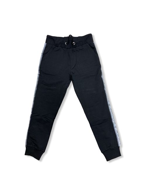 Aspen Polo Club ASPEN POLO CLUB | Pantalone | 1035PF045100