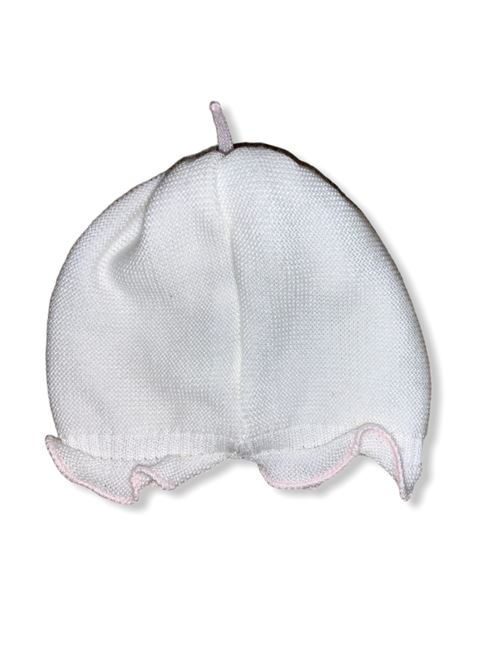 Cappello Bebe' di Almy BEBE' DI ALMY | Cappello | CA101000