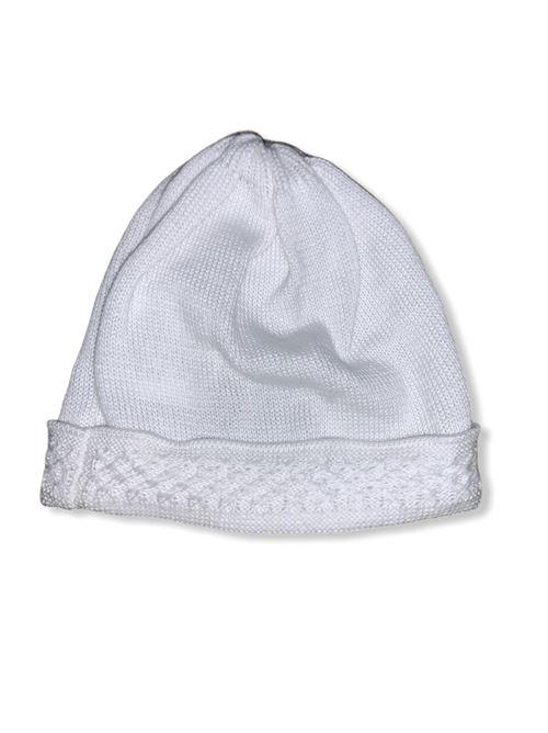 Cappello Le bebe' di Almy BEBE' DI ALMY | Cappello | CA646400