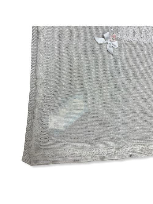 Coperta Bebe' di Almy BEBE' DI ALMY | Coperta | E59X00