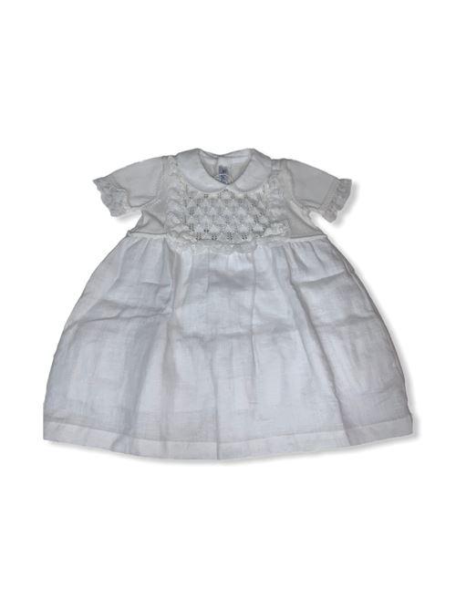 Vestito Bebe' di Almy BEBE' DI ALMY | Vestito | V22T00