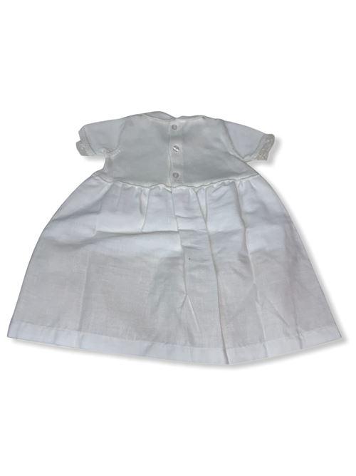 Vestito Bebe' di Almy BEBE' DI ALMY | Vestito | V24T-0400