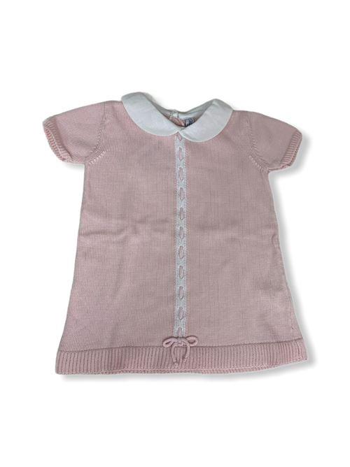 Vestito Bebe' di Almy BEBE' DI ALMY | Vestito | V7700