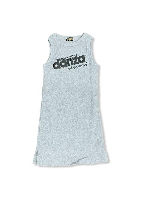 Vestito Dimensione Danza DIMENSIONE DANZA | Vestito | 029846101