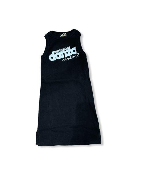 Vestito Dimensione Danza DIMENSIONE DANZA | Vestito | 029846110