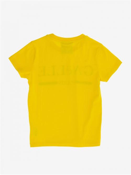 GAELLE BONHEUR GAELLE | T-shirt | 2736M002800