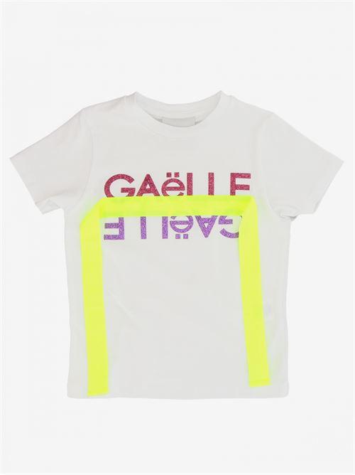 GAELLE BONHEUR GAELLE | T-shirt | 2746M010800