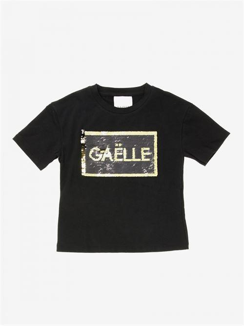 GAELLE BONHEUR GAELLE | T-shirt | 2746M026000