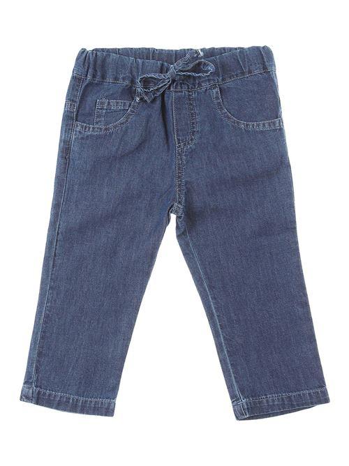 Jeans LE BEBE' LE BEBE' | Pantalone | LBB183400