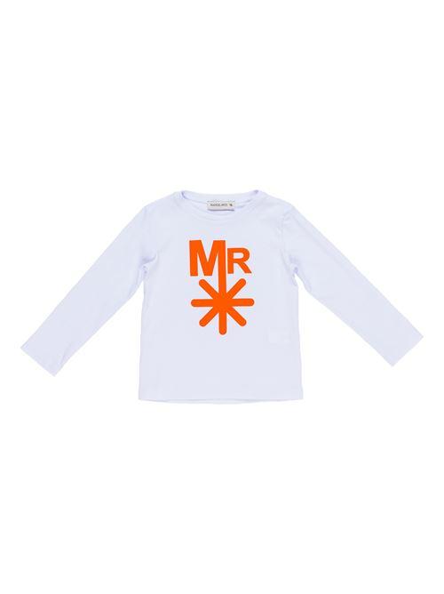 T-Shirt Manuel Ritz MANUEL RITZ | T-shirt | MR116000