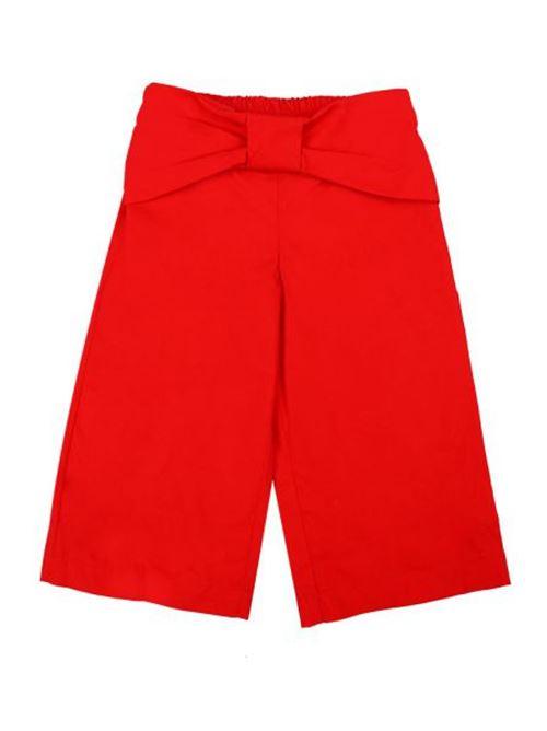Pantalone Meilisa Bai MEILISA BAI | Pantalone | FL2750