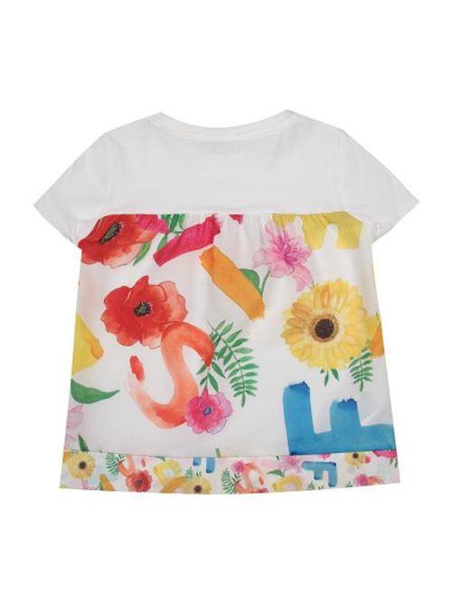 T-Shirt Meilisa Bai MEILISA BAI | T-shirt | FL2931