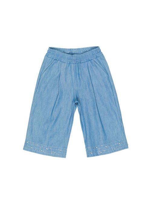 Pantalone Meilisa Bai MEILISA BAI | Pantalone | FL2953