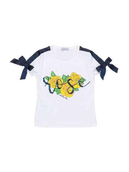T-Shirt Meilisa Bai MEILISA BAI | T-shirt | FL2991