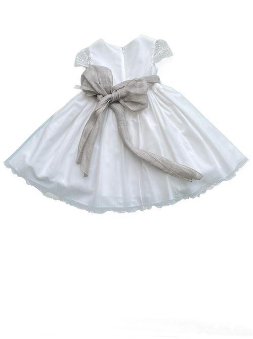 Vestito Mimilù MIMILU' | Vestito | 165900