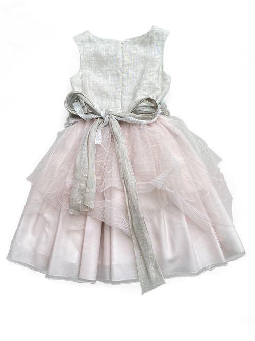 Vestito Mimilù MIMILU' | Vestito | 186000