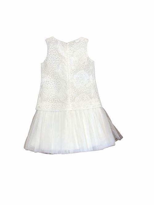 Vestito Miss leod MISS LEOD | Vestito | GG3400
