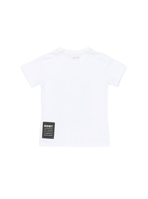 T-Shirt Most Los Angeles MOST LOS ANGELES | T-shirt | MT020700
