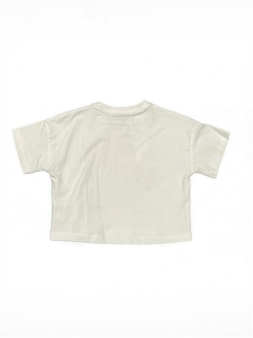 T-SHIRT TO BE TOO TO BE TOO | T-shirt | TBT32700