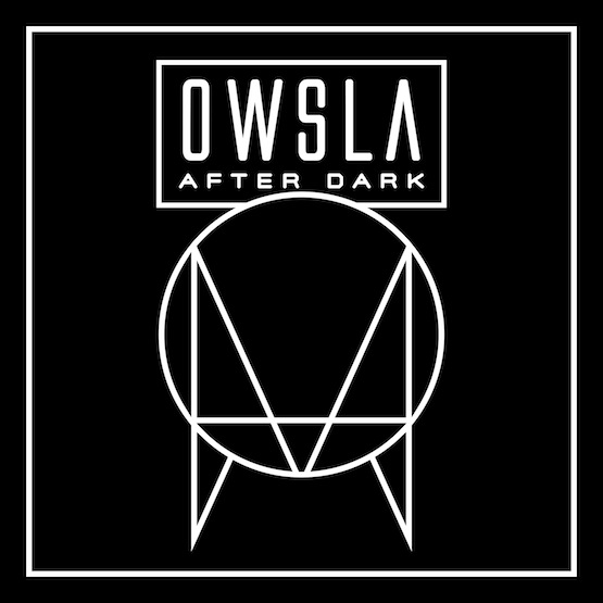 https://s3.amazonaws.com/images.owsla.com/2013/August/NEWS/OWSLA-AfterDark2013.jpg