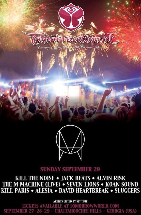 https://s3.amazonaws.com/images.owsla.com/2013/September/NEWS/OWSLAXTOMORROWWORLD.jpg