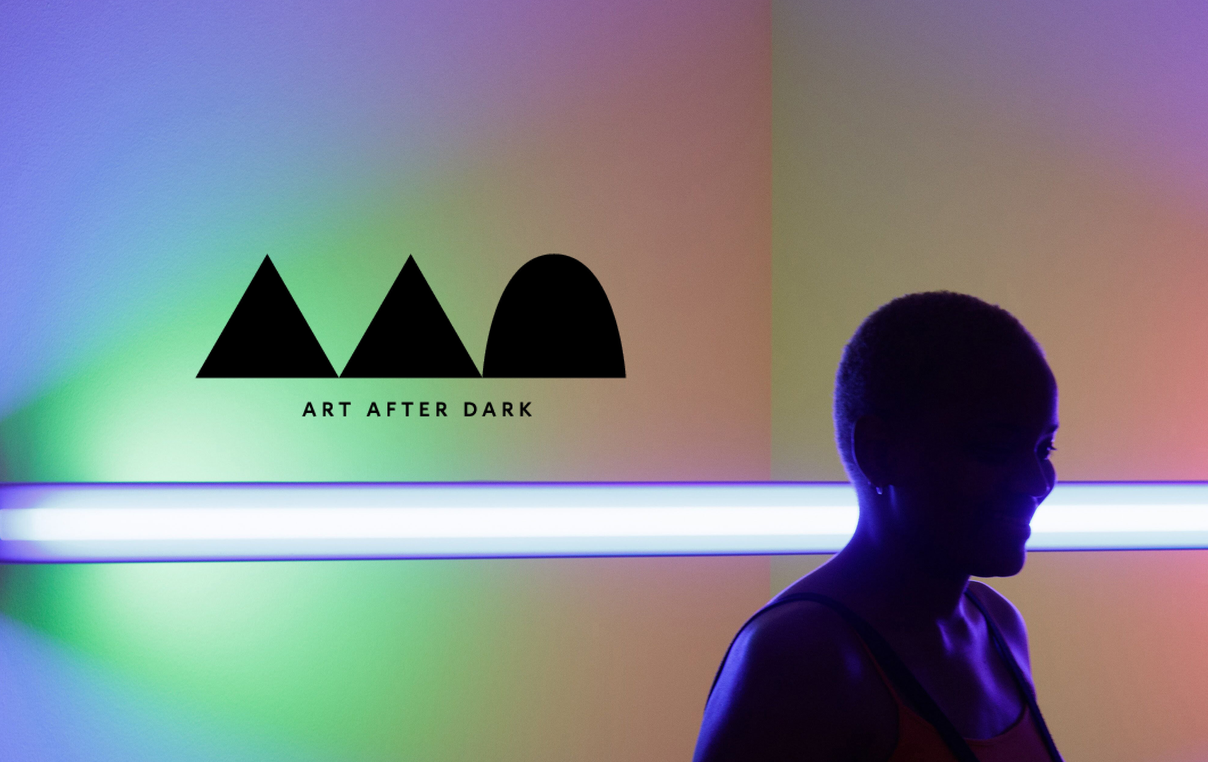 Art After Dark at the Norton Museum of Art