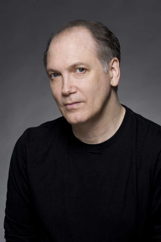 Palm Beach Dramaworks presents Dramalogue: Charles Busch