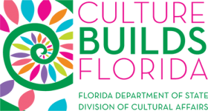 Culture Builds Florida - Division of Cultural Affairs