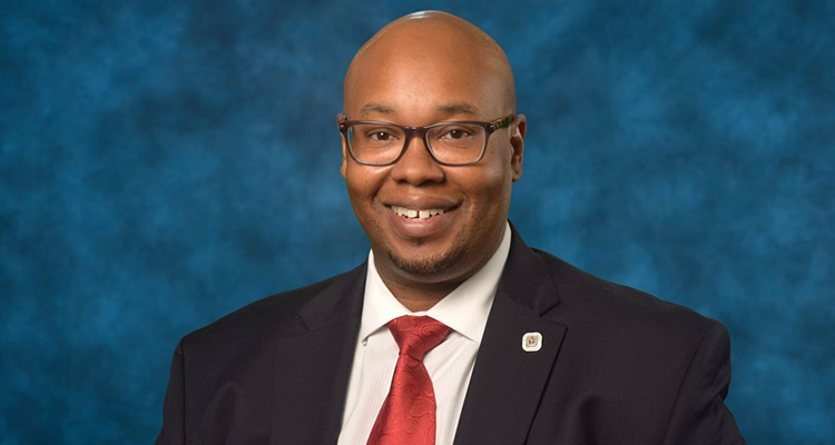 Dr. Donald Fennoy Superintendent of Schools Palm Beach County School District