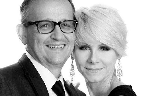 Jill & Rich Switzer