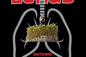 Lungs - Lake Worth Playhouse