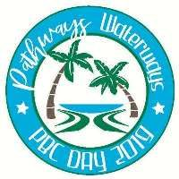 Palm Beach County Day 2019