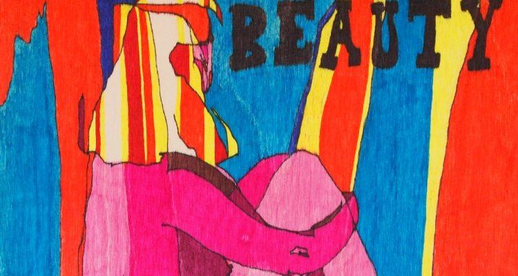 Raymond Neubert - Beauty