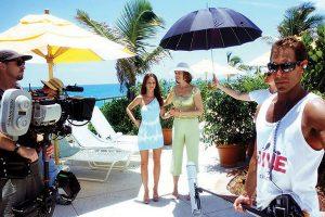 Heartbreakers, The Breakers Hotel, Palm Beach