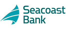 Seacoast Bank