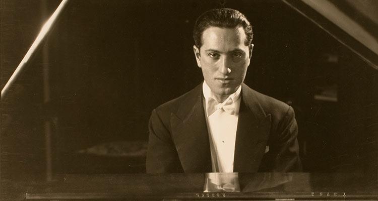 Steichen_George-Gershwin