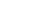 Palm Beach County Tourist Development Council Funded Project