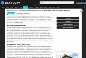 USA Today Online - 022817