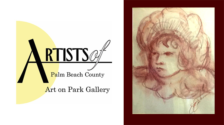 Artists of Palm Beach County