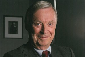 Gilbert C Maurer