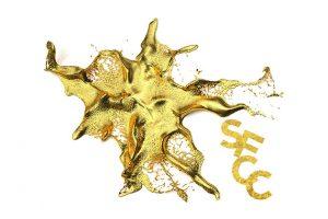 South Florida Cultural Consortium-SFCC-Fellowship 2018