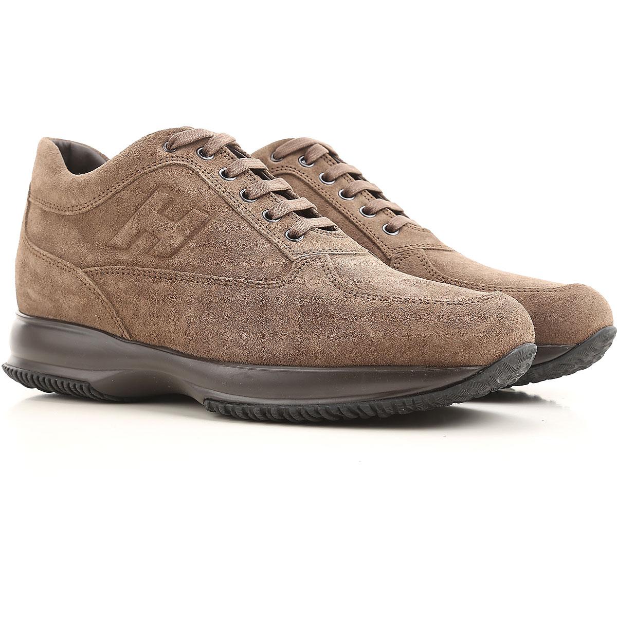 pulizia scarpe scamosciate hogan