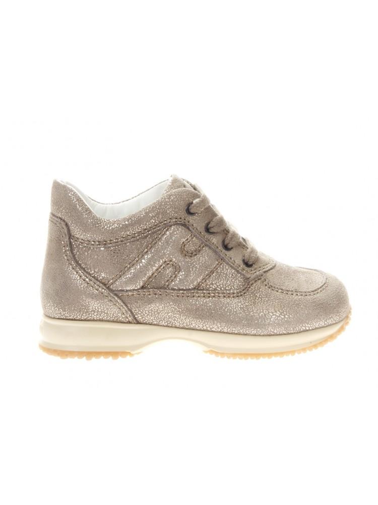 Sneakers Interactive Hogan Junior - HOGAN - Paolo Fiorillo 46e75f67c19
