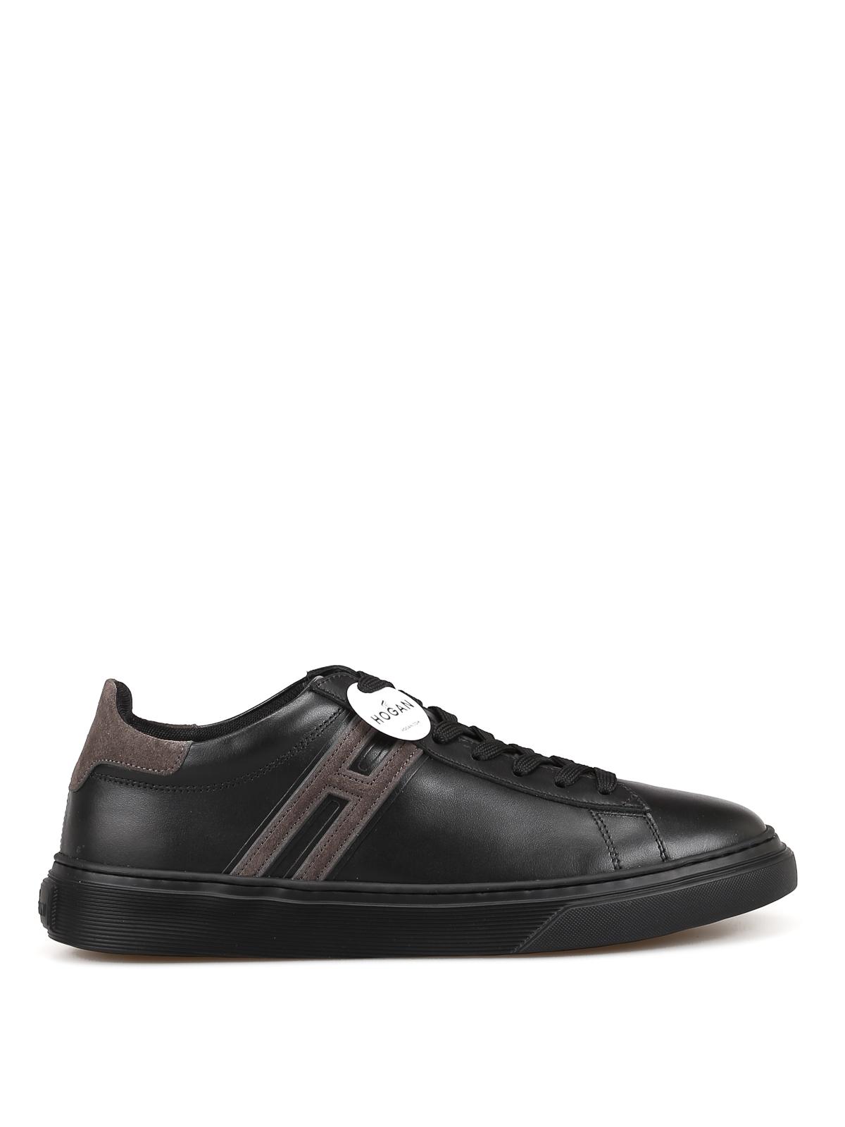 H365 sneakers HOGAN | 12 | HXM3650J310IHV175E