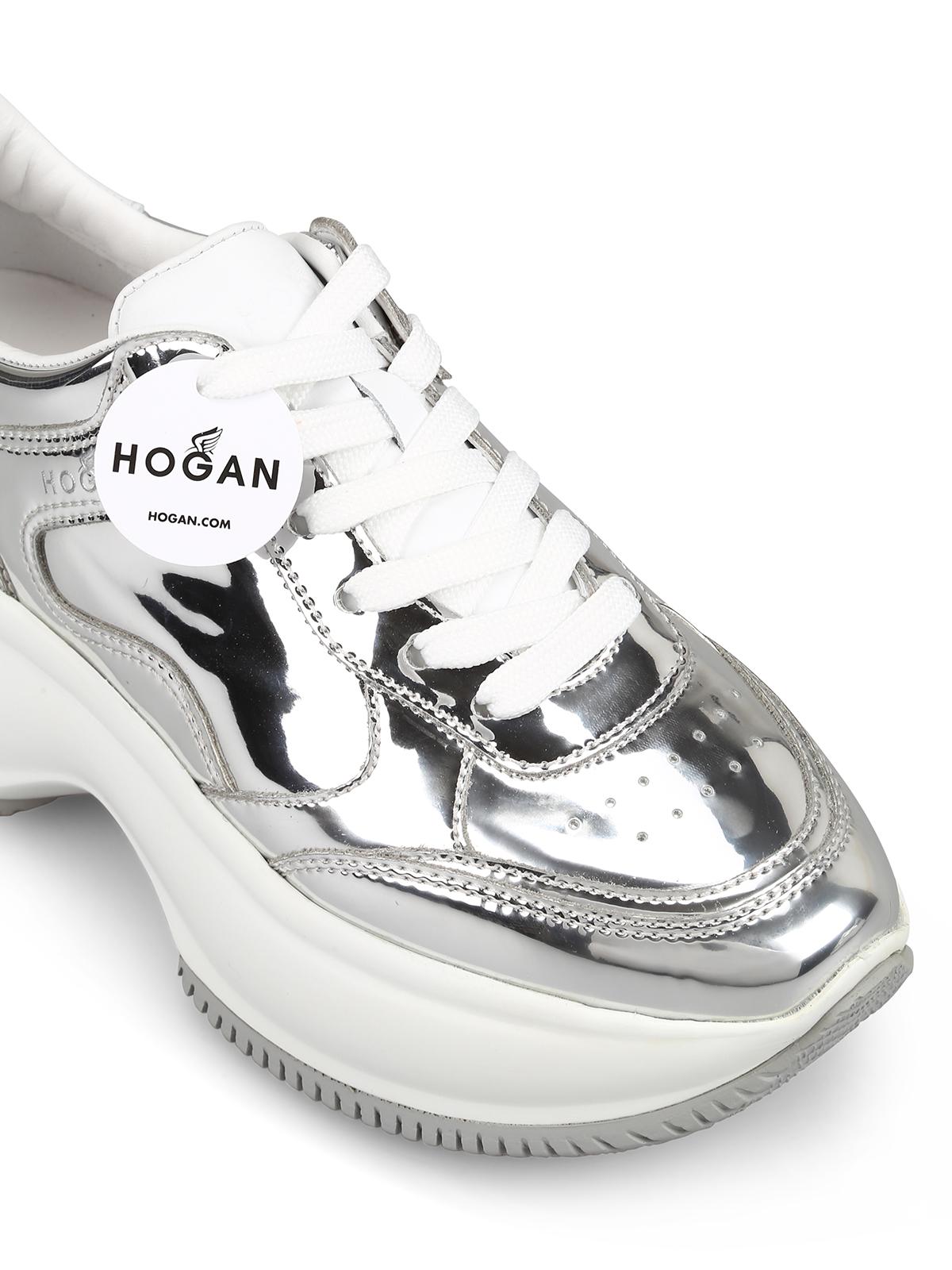Maxi I Active sneakers HOGAN   12   HXW4350BN51LME0351