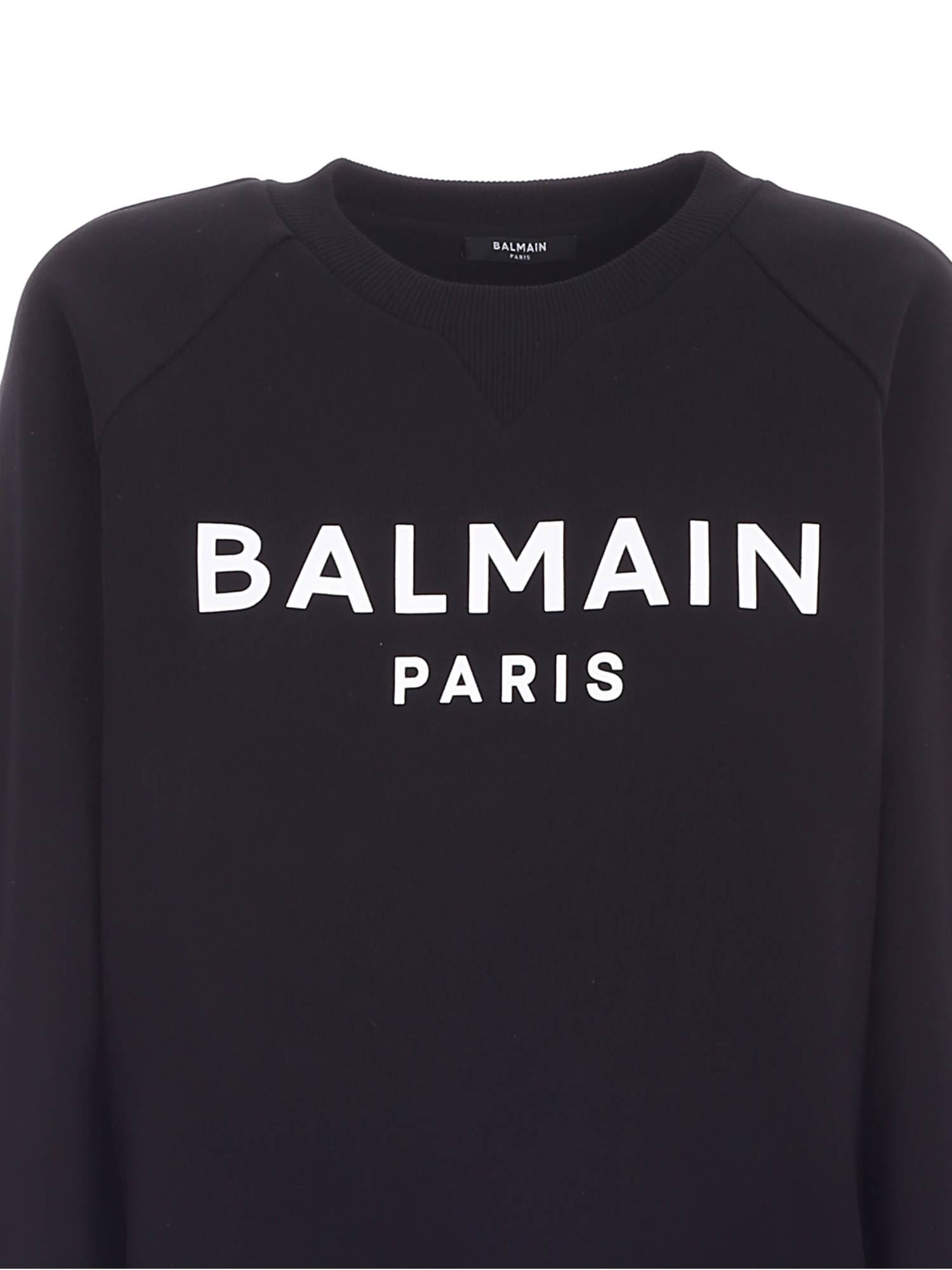 BALMAIN   -108764232   WF0JQ000B091EAB