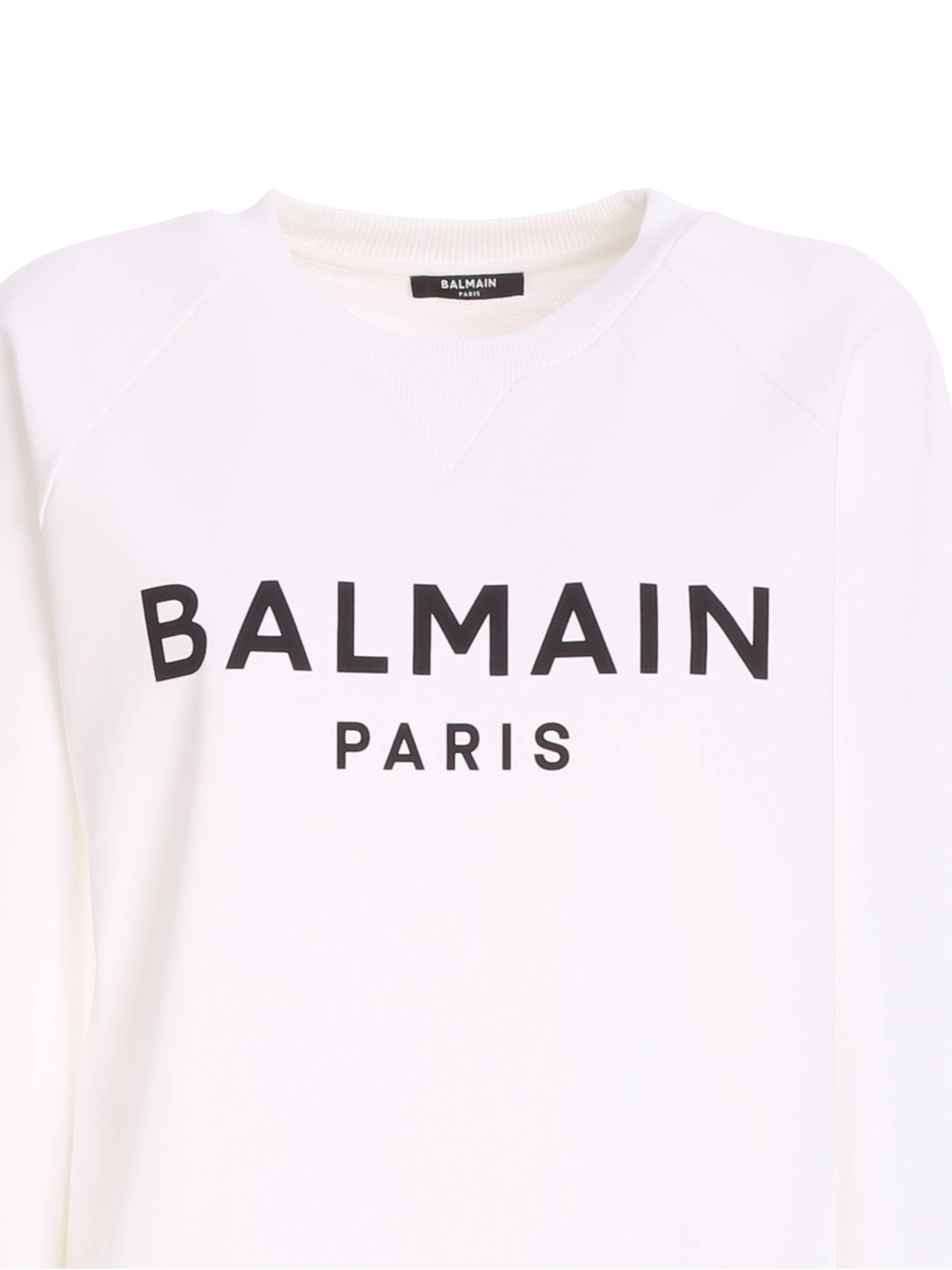 BALMAIN | -108764232 | WF0JQ000B091GAB