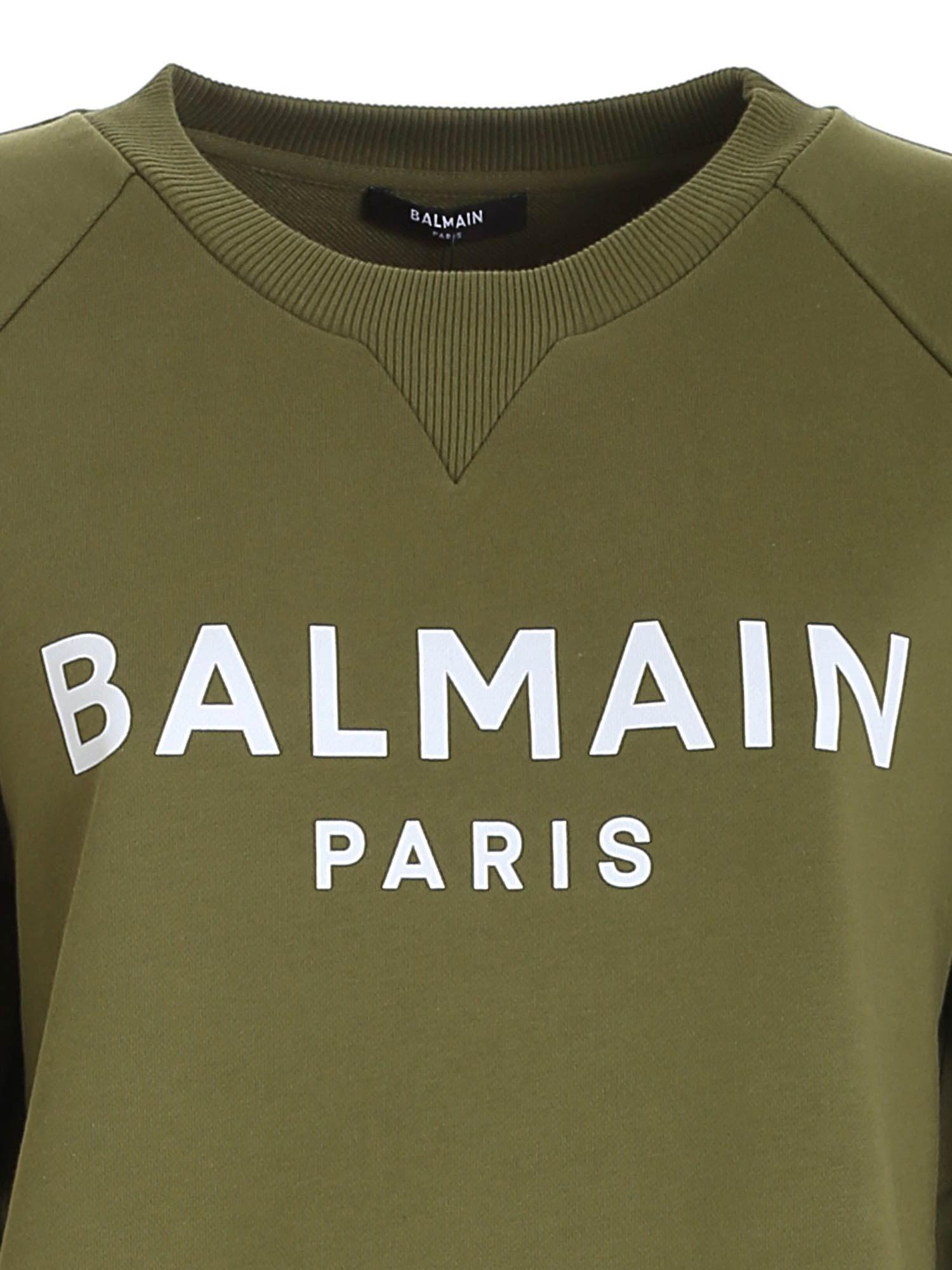 BALMAIN   -108764232   WF0JQ000B091UDK